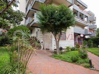 Foto - Appartamento viale Europa 25, Macchia Gialla - Ordona Sud, Foggia