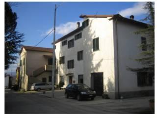 Foto - Appartamento, magazzino all'asta via Comunaglia 15, Umbertide