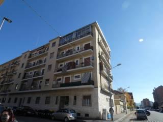 Foto - Bilocale via Bonzo 21, Madonna di Campagna, Torino