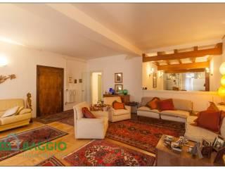 Фотография - Квартира отличное состояние, первый этаж, Centro, Belluno