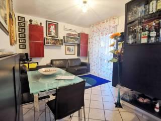 Case E Appartamenti Via Timavo Sesto San Giovanni Immobiliare It