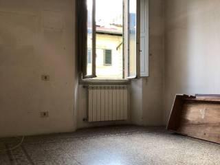 Foto - Quadrilocale via Poggi, San Marco - SS Annunziata, Firenze
