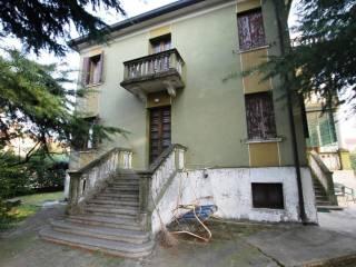 Palazzo / Stabile Vendita Ponte San Nicolò