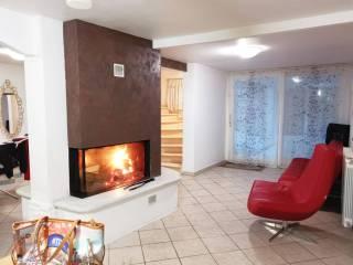 Foto - Appartamento in villa, buono stato, 156 mq, Levanella, Montevarchi