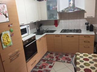 Case E Appartamenti Via Felice Sanguanini Asti Immobiliare It