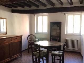 Foto - Bilocale Porta Valbona 93, Urbino