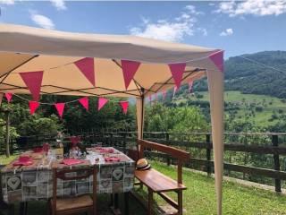 Foto - Rustico via Vanie 61, Borgo Valbelluna