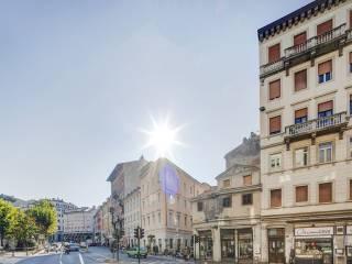 Foto - Appartamento buono stato, quarto piano, Largo Barriera - Ospedale Maggiore, Trieste