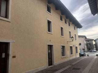 Immobile Vendita Cividale del Friuli