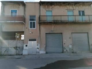 Palazzo / Stabile Vendita Quartu Sant'Elena
