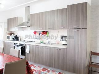 Foto - Appartamento via Montoro Vecchio, Montoro, Filottrano