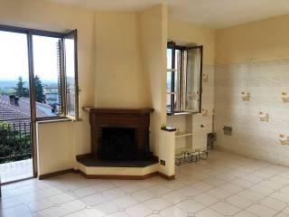 Foto - Appartamento via del Ripignolo, Fabro Scalo, Fabro