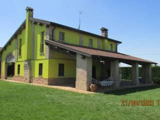 Foto - Casale Strada Vicinale del Capello, Redondesco