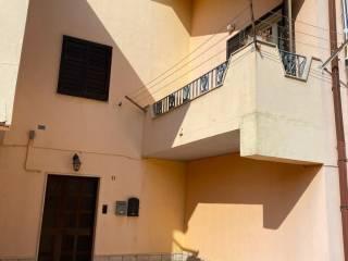 Foto - Appartamento Contrada Peschio 12, Ripalimosani
