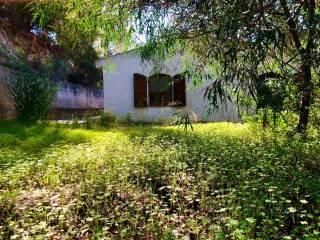 Foto - Villa unifamiliare Villaggio Dei Gigli, Villaggio Delle Rose, Maracalagonis