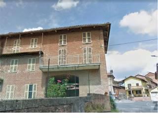 Foto - Terratetto unifamiliare via Asti 4, Centro, Tonco