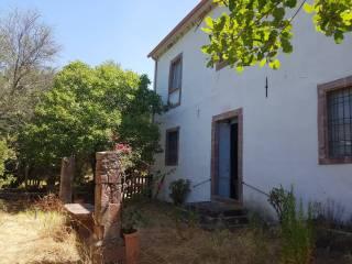 Photo - Single family villa SS129bis, Bosa
