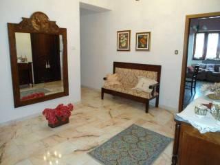 Foto - Appartamento via Nazionale, Centro, Cutro