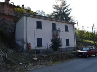 Foto - Terratetto unifamiliare sp per scaletta, Scaletta Uzzone, Castelletto Uzzone