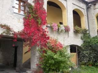 Foto - Terratetto plurifamiliare sopra al bar, Scaletta Uzzone, Castelletto Uzzone
