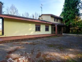 Foto - Villa bifamiliare via Landa 140, Centro, Monte San Pietro