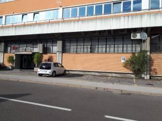 Immobile Vendita Verona 11 - Santa Lucia - Golosine
