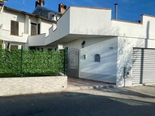 Foto - Villa unifamiliare via Nicorvo 22, Sant'Angelo Lomellina