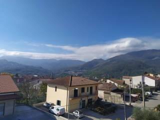 Foto - Attico via Silvio Pedicini 11, Foglianise