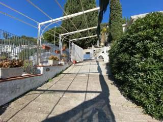Foto - Appartamento viale dei Pioppi 8, Torrione Alto - Sala Abbagnano, Salerno
