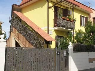 Foto - Appartamento via dell'Unione 91, Monterotondo