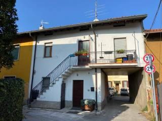 Photo - Single-family townhouse Località Boffalora, Centro, Calco