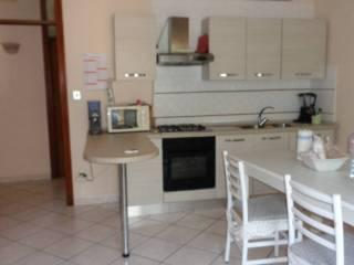 Foto - Apartamento T4 via Domenico Cirillo, Piazza Del Galdo, sant'angelo, Mercato San Severino