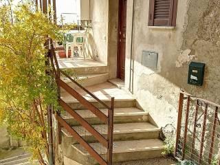 Foto - Bilocale via di Santa Maria 6A, Sant'Oreste