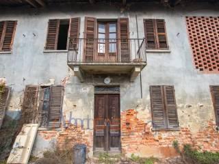 Foto - Cascina frazione Vaglierano 45, Vaglierano, Asti
