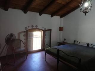 Foto - Bilocale via del Palazzo 9, Ozzano dell'Emilia