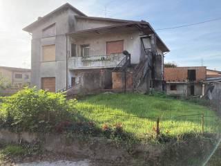 Foto - Villa unifamiliare via Matteotti, Viadana, Calvisano