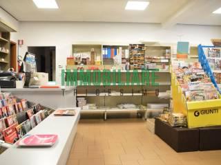 negozio-osoppo
