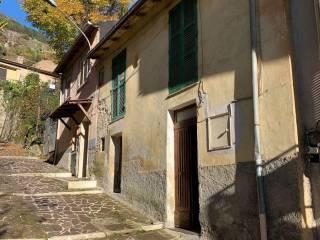 Foto - Rustico via Santa Lucia 17, Capistrello