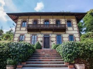 Foto - Villa unifamiliare via Vassallo Demilsie 22, Levone