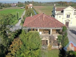 Foto - Villa unifamiliare via Gerardo da, Izano