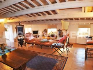 Foto - Villa plurifamiliare via Guglielmo Marconi, Pedaso
