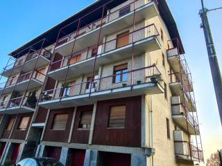 Foto - Quadrilocale frazione Castagnea 97, Castagnea, Portula