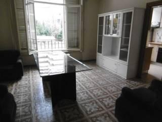 Appartamenti Ai Piani Intermedi In Vendita In Zona Area Sant Elpidio Montegranaro Fermo Pag 5 Immobiliare It
