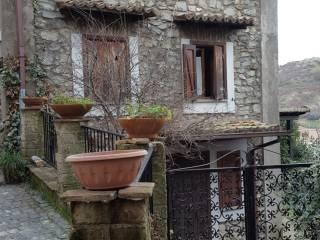 Foto - Villa unifamiliare via Scalambra, Roiate
