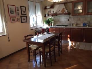 Foto - Villa unifamiliare via Guglielmo Oberdan, Quistello