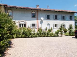 Foto - Rustico via Preie, Preie, Castelnuovo Calcea