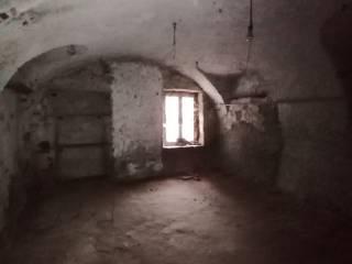 Foto - Casa colonica via 4 Novembre 7, Lessolo