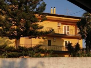 Foto - Appartamento Contrada Licino 3, Locri