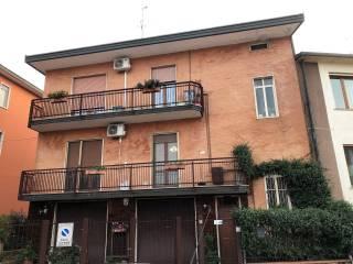Palazzo / Stabile Vendita San Giuliano Milanese