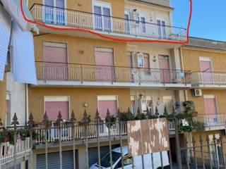 Foto - Appartamento via Stazione 9, Maletto